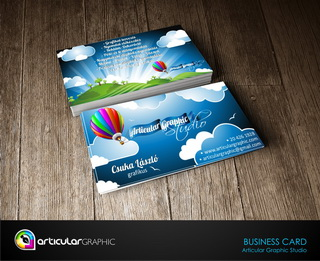 Business-Card_02