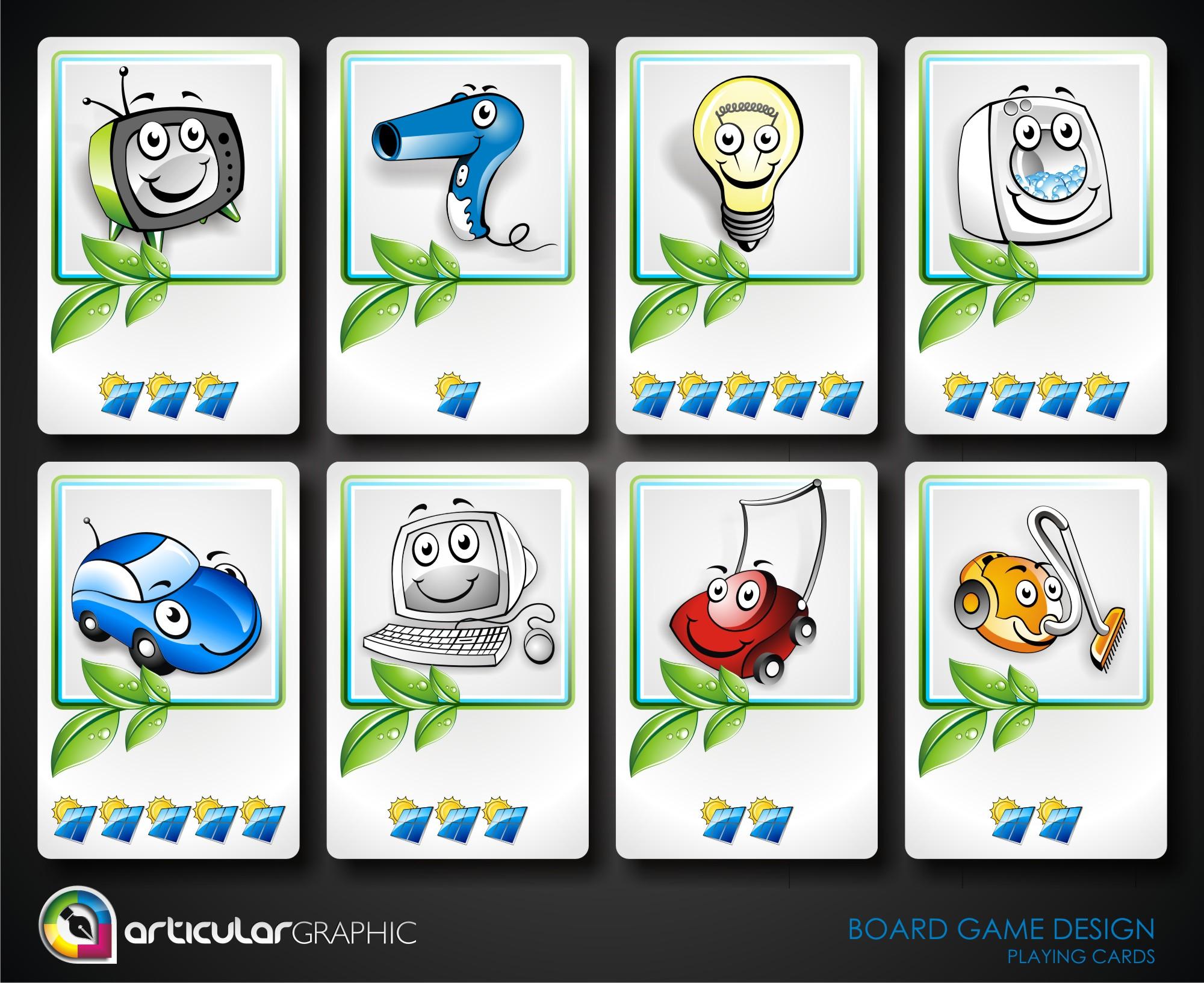 Board Game_02