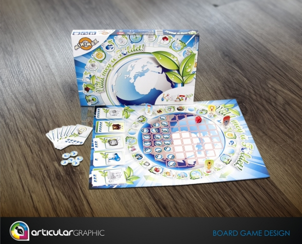 Board Game_01