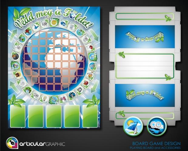 Board Game_04