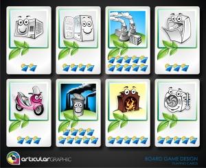 Board Game_03