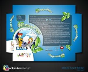 Board Game_06
