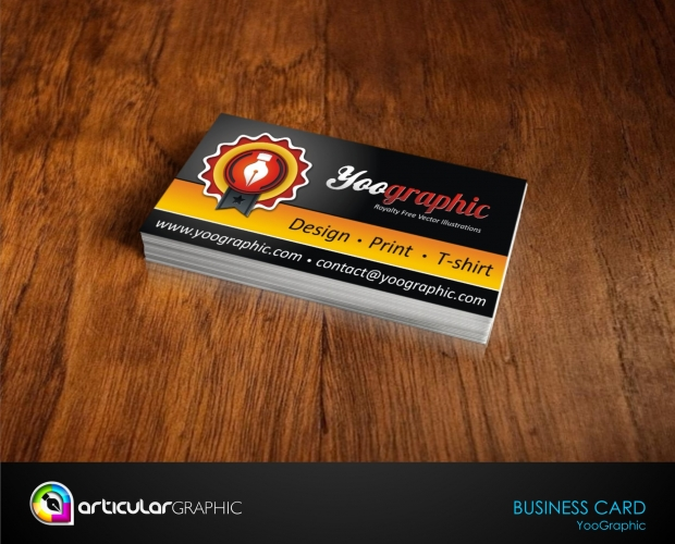 Business Card_01