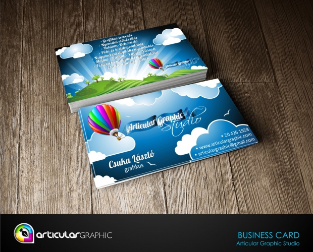 Business Card_02