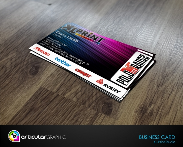 Business Card_03