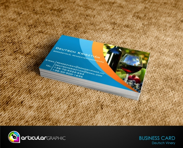Business Card_05
