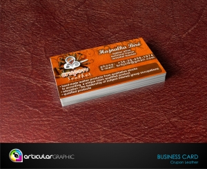 Business Card_04