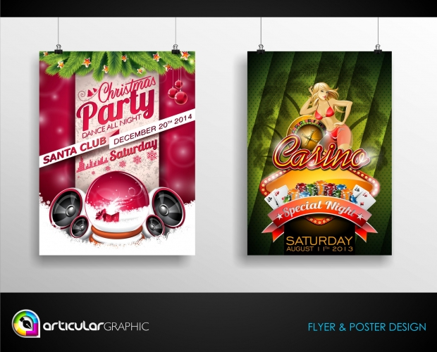 Flyer-Poster_04