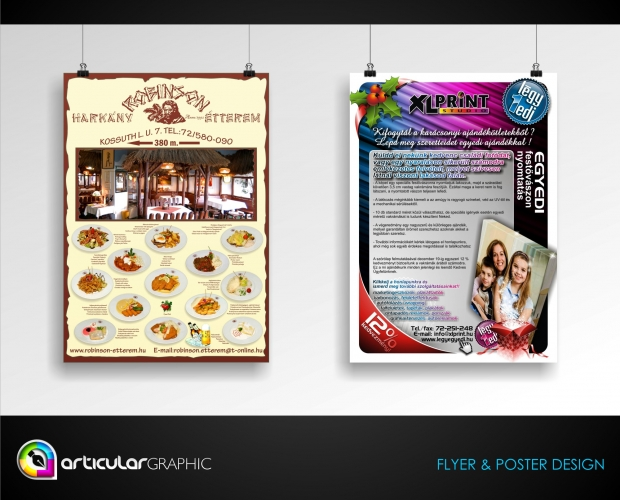 Flyer-Poster_06