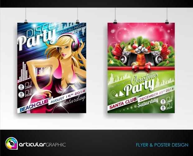 Flyer-Poster_07