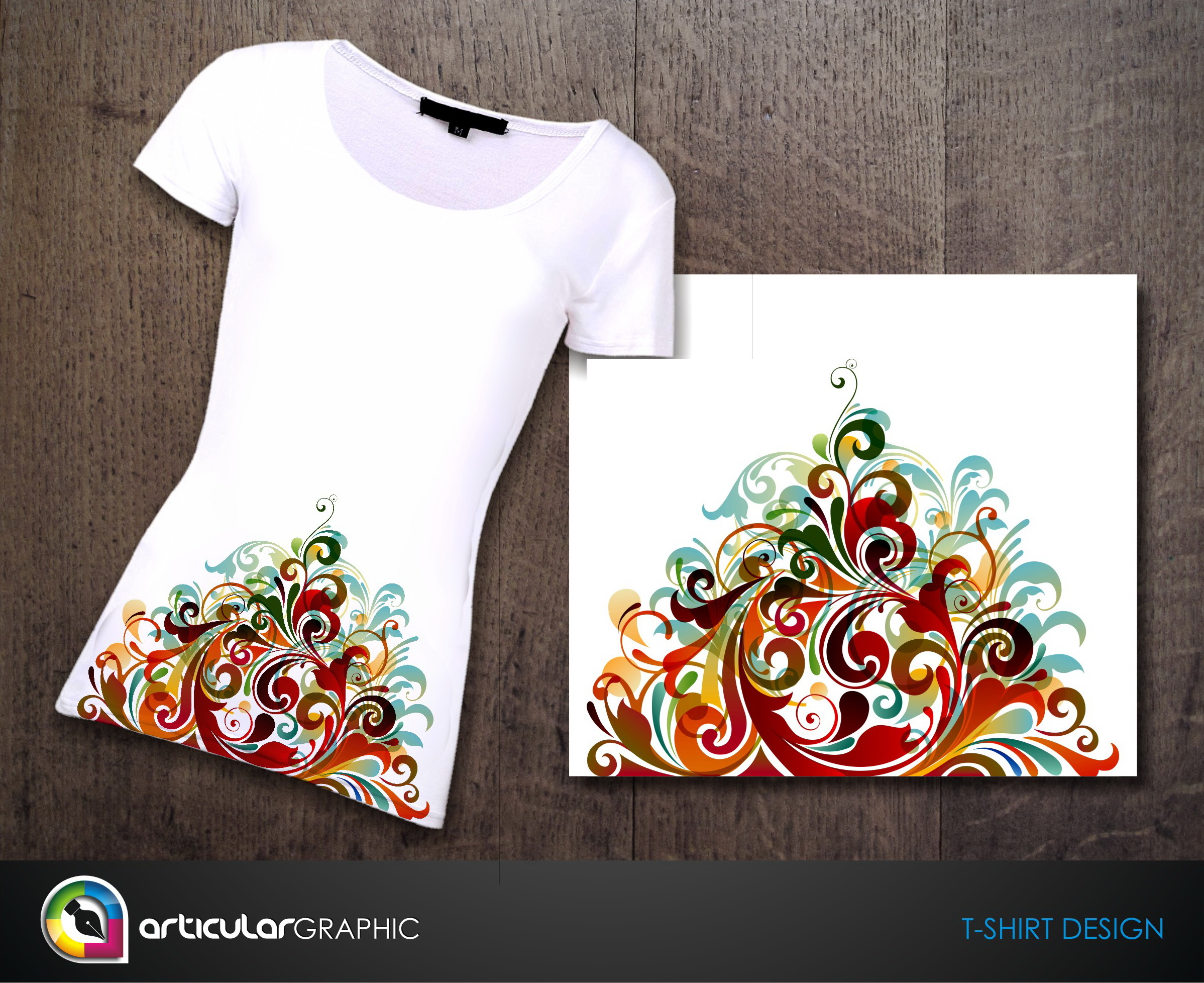 T-Shirt_Women_02