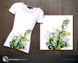T-Shirt_Women_03