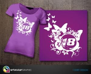 T-Shirt_Women_05