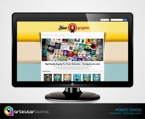 website_05