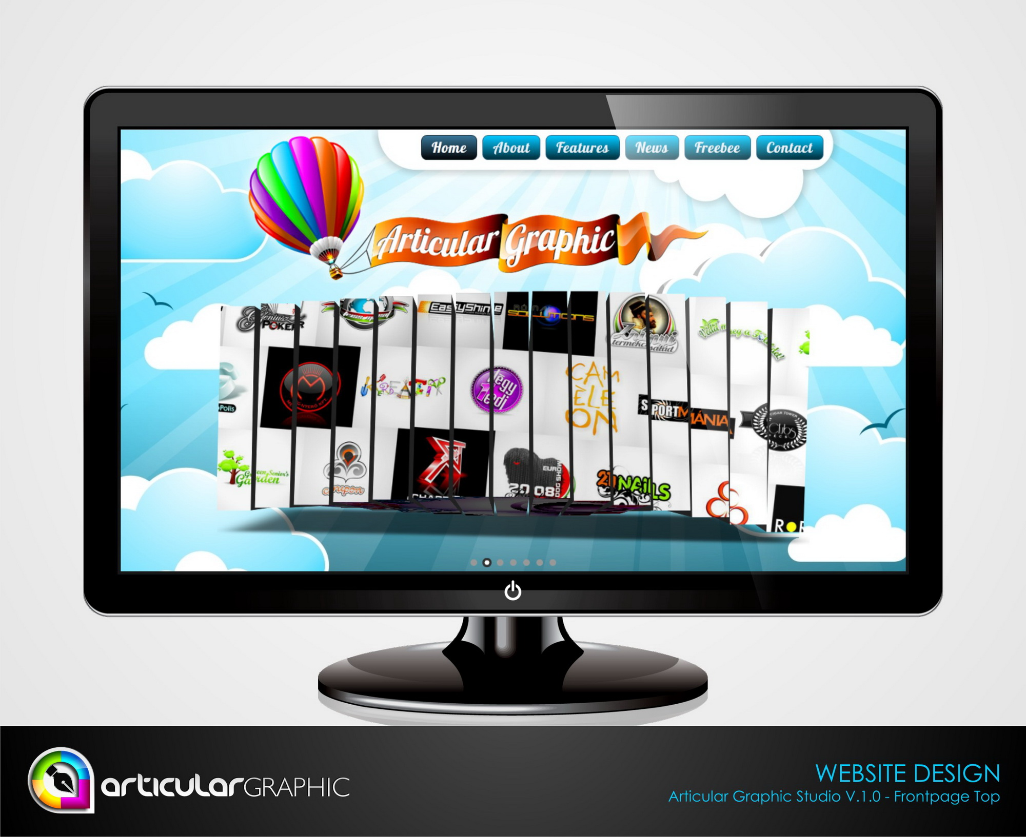 website_01