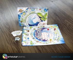 Board-Game_01