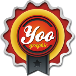 YooGraphic - Royalty Free Vector Illustrations
