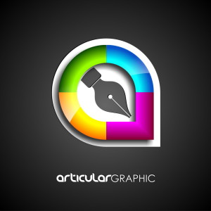 articulargraphic_logo_2015_01